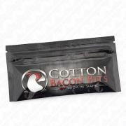 Cotton Bacon Bits